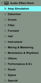 Audio Effect Categories 101.jpg