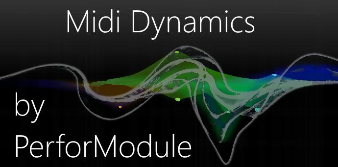 Midi Dynamics