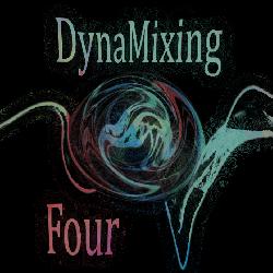 dynamixfour
