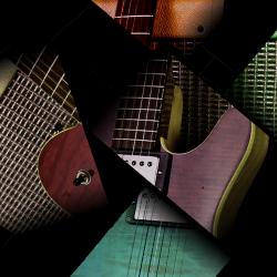 guitaritis