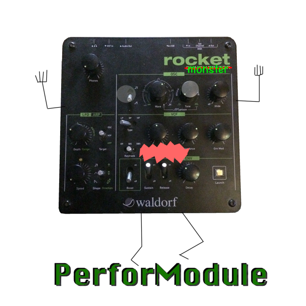 performodule-rocketmonster-large.png