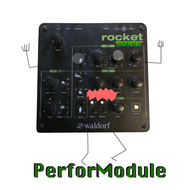 performodule-rocketmonster-large.png
