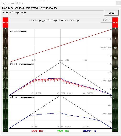 ATK Compressor - CompScope.JPG