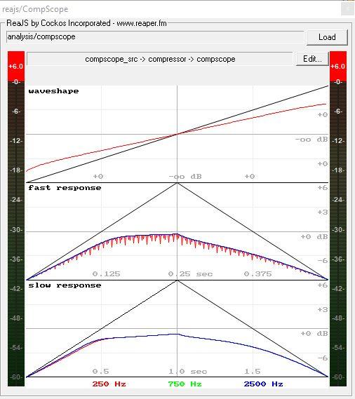 Bx_Opto - CompScope.JPG