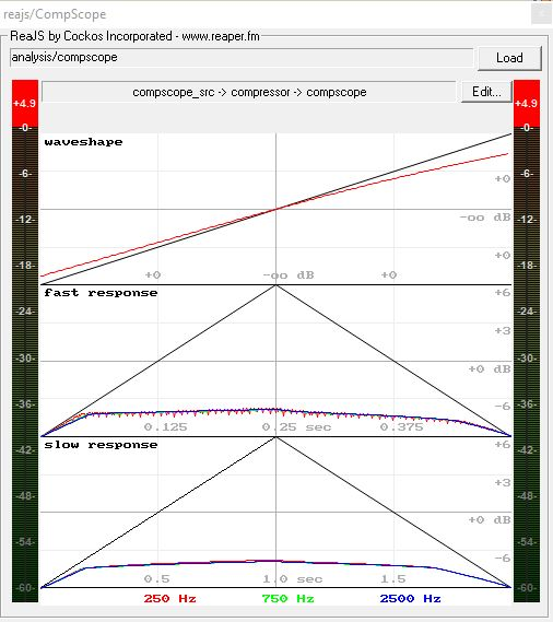 CA2A (Classic Comp) - CompScope.JPG