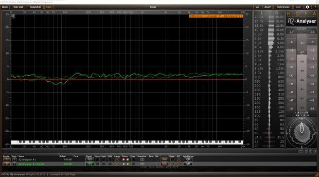 H-Comp (Analog 1).JPG