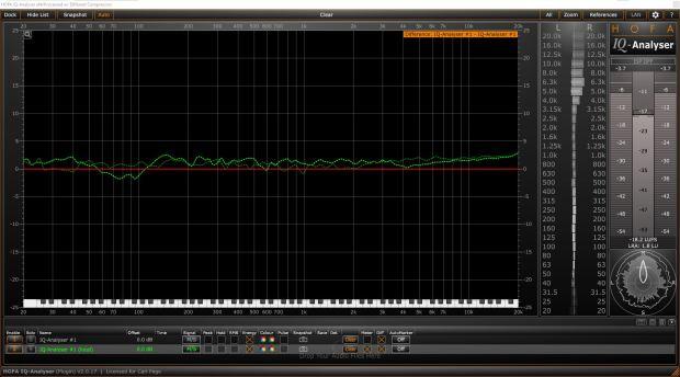 H-Comp (Analog 2).JPG