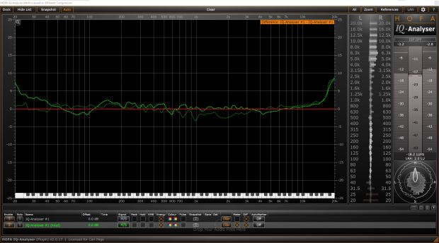 H-Comp (Analog 3).JPG