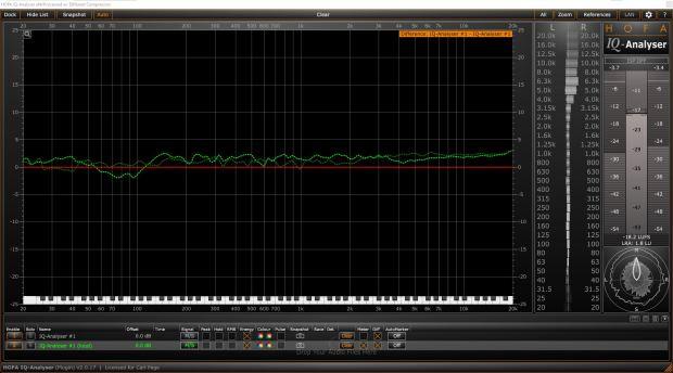 H-Comp (Analog 4).JPG