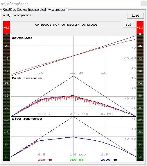 Kotelnikov GE (Inertia) - CompScope.JPG