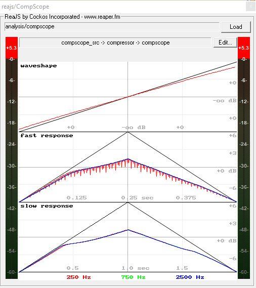 Kotelnikov GE (Inverted Inertia) - CompScope.JPG
