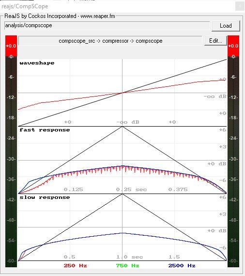 Max Compressor - CompScope.JPG
