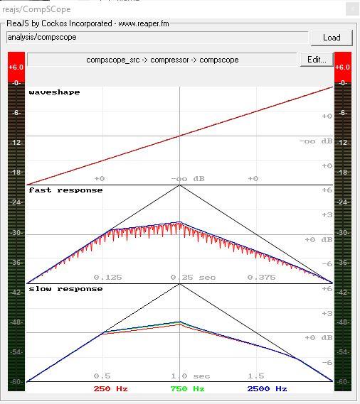 MCompressor - CompScope.JPG