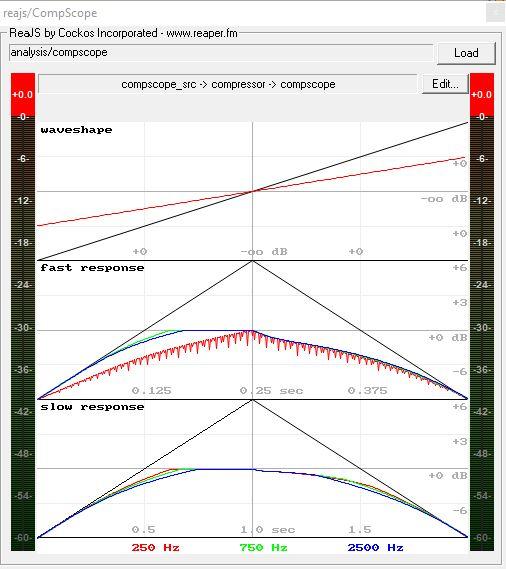SLAX - CompScope.JPG