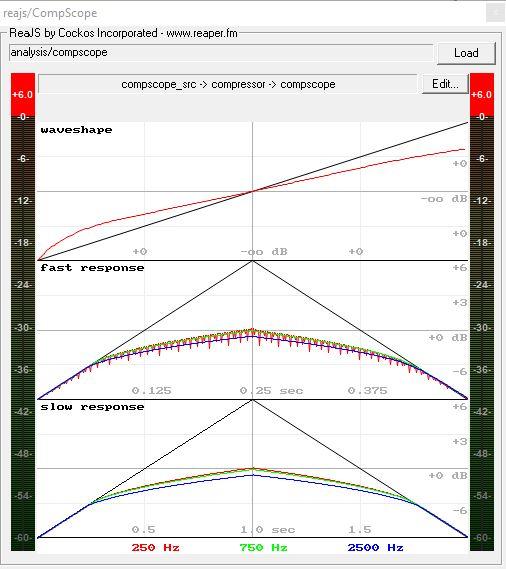 SunRays (Classic) - CompScope.JPG
