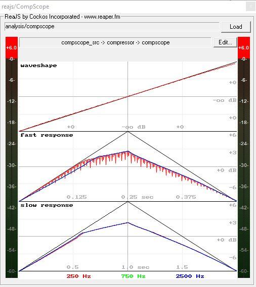 TDR Feedback Compressor 2 - CompScope.JPG