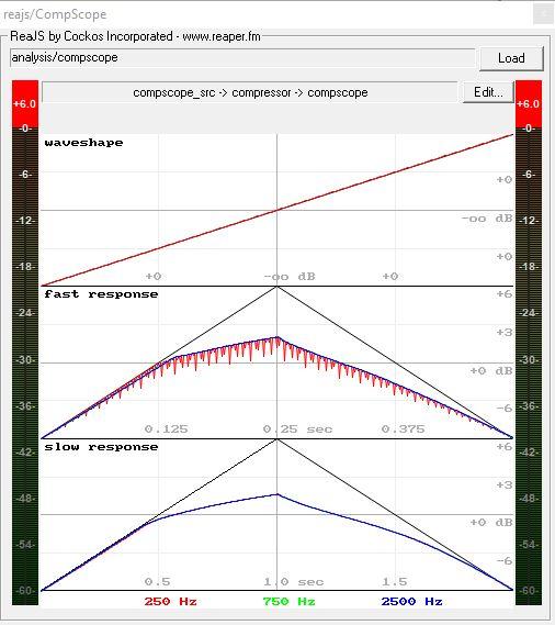 TDR Feedback Compressor - CompScope.JPG