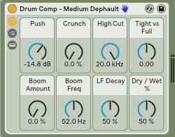 drum comp med.PNG