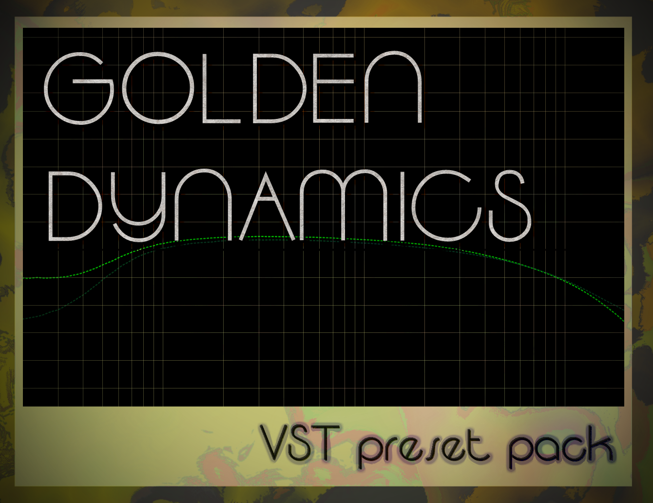 golden dynamics